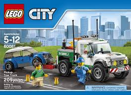 Amazon.com: LEGO City Great Vehicles Pickup Tow Truck (60081): Toys ... Lego City 60109 Le Bateau De Pompiers Just For Kids Pinterest Tow Truck Trouble 60137 Policijos Adventure Minifigures Set Gift Toy Amazoncom Great Vehicles Pickup 60081 Toys Mini Tow Truck Itructions 6423 Lego City In Ipswich Suffolk Gumtree Police Mobile Command Center 60139 R Us Canada Tagged Brickset Set Guide And Database 60056 360 View On Turntable Lazy Susan Youtube Toyworld