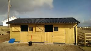 100 Stable Conversions Barn And Whitethorn Timber S