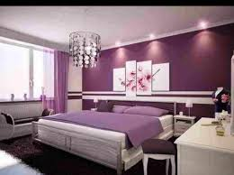 Bedroom Design For Couples Ideas Married Decoration