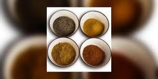 comment utiliser le curcuma dans la cuisine curcuma une épice à consommer tous les jours e santé