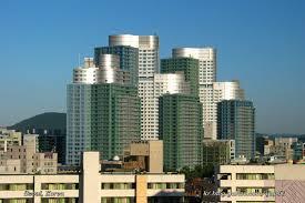 100 Korean Homes For Sale Housing In South Korea Teoalida Website