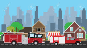 Firefighters Truck On The Way With City Home As Background Vector ... Firefighters Washing A Fire Truck In Bladensburg Maryland Stock Blippi Fire Trucks For Children Engines Kids And Truck Watch Dogs Wiki Fandom Powered By Wikia Why An Old Lowcountry Firefighter Support Team Firemen Concede Ironic Situation After One Of Their Catches California Man Arrested Taking Stolen On Joy Ride Emergency Equipment Inside Photo Picture And Dz License For Refighters Mercedes Photos Images Advertise City Oneminute Marketer Japan Trucks Cool Intertional Homes Crashes Into Dairy Queen North Texas Abc13com