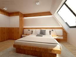 modernes schlafzimmer reicher interior design