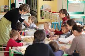 atelier de cuisine enfant atelier cuisine parents enfants à l espace môme de la gaude récréanice