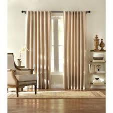 Sears Window Treatments Canada by Thermal Drapes Thermal Drapes For Sliding Glass Doors Thermal