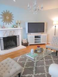 Cute Ways To Decorate A Small Living Room Decorating Ideas Fresh On
