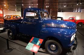 100 53 Dodge Truck Pickup S PentaxForumscom