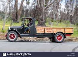 Vintage 1926 International Truck Driving On Country Roads Near The ... Alaide Australia September 25 2016 Vintage 1926 Intertional L130 Truck My Pictures Pinterest Dual Purpose Driver 1940 Harvester D30 Flatbed Truck Based Camper Trailers From Oldtrailercom 1934 15 Ton Cosmopolitan Motors Llc Buddy L Dump Ride Em For Sale Sold Antique 1949 Kb3 Near Cadillac Michigan 1938 Dodge Brothers Pickups Panels Vans Original 1953 Intertional R110 Vintage Patina Hot Rod Youtube Trucks The Early Years Quarto Knows Blog Skunk River Restorations 1960 10x13 Car Ad