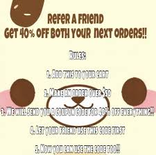 (Read Details!!!) Refer A Friend And Get 40% Off Both Orders!! Creamiicandy Squishy Package With Grandma Ha And Mannequin Challenge Coupon Code Creamiicandy Squishy Yummiibear Coffee Cup 18cm Slow Rising Toy Tag Original Packing Creamiicandy Most Freebies Learn To Fly 2 Super Mini Sweets Collection Rise Scented Melon Buns From Pjs Coupons Sanrio Free Shipping Code Beck Pitchfork 2018 Yes Take An 30 Off Coupon Codemayspring Printable Hamster Batman Origins Deals Ccreamiicandy Instagram Posts Deskgram Wild Kratts Live Promo Austin Seattle Aquarium Candy Com Codes Use Line Online