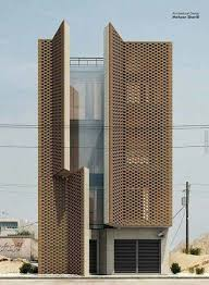 Metropolitan Quarry Tile 107 Boulevard by 400 Best Facade Images On Pinterest Architecture Facades And