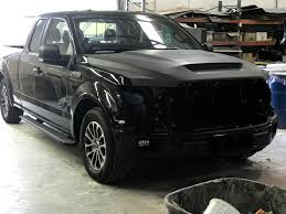 2018 Ford F-150 XLT SuperCab By RK Sport - Featuring RK Sport Carbon ... 0914 Ford F150 Gt500 Duraflex Body Kit Hood 112359 Ebay China Frp Truck Assembly Ckd Kits Sandwich Panel Defender D90 Pickup 110 Hard Greens Models Aplastics Hcwb 50 And Exclusive Rc Review Big Squid Nissan D 21 Modified Body Kits Sri Lanka Youtube Isuzu Mux 2014 Ultimate Xtreamer 4x4 Full Offtion Zone Offroad Dodge Ram 2017 15 X Front Rear Lift Fn Modified Chevy Silverado 2 Madwhips Xenon Gmc Sierra 1500 2005 Waldoch Baja Raptor Looks Style For Your F250 Kevlar Coated Custom 6 37 Tires Atoy Customs Bodykits Home Facebook