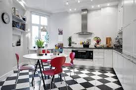 cuisines grises deco cuisine gris et noir deco cuisine gris et noir blanche grise