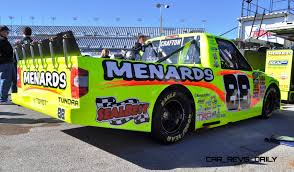 100 Menards Truck Rental The 7 Coolest Vehicles You Can Rent LATEST NEWS