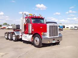 PETERBILT TANDEM AXLE DAYCAB FOR SALE | #11740 The 379 Peterbilt Classic King Of The Highway Peterbilt Trucks Striping For Spares Junk Mail Used 2003 Ext Hood Sale 1844 Truck Trend Legends Photo Image Gallery Wikipedia Trucks Wallpapers 19x1200 718443 Ateam Ba By Ertyl Mr T Antique Toys For Sale Center Little Rock Home Facebook American Simulator Peterbilt Trucks Wallpapersuscom Youtube