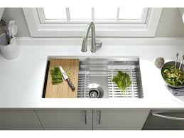 kohler riverby undermount kitchen sink kohler riverby undermount sink sink ideas