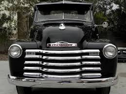 Custom 1950's Chevy Trucks For Sale | Your Custom Chevy Truck 1950 Ford F100 Pickup Truck 4x4 Cversion Vintage Mudder For Sale 1955 Chevy With A Lsx V8 Engine Swap Depot Chevrolet Custom Stretch Cab Myrodcom New 1957 Gmc Shop Project Full Octane Garage F2 4x4 Stock 298728 For Sale Near Columbus Oh Custom 1950s Trucks Your Chopped 3100 Truck Extremely Well Built Suburban F Series Gmc Luxury At 2018 F1 Classic Muscle Car In Mi Vanguard Greenlite Sales Hendersonville Tn Used Cars