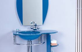 Home Depot Vessel Sink Stand by Sink Pleasant Wash Basin Sink Difference Dazzle Wash Basin Sink
