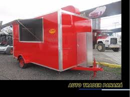 Truck & Bus | Trailers DE COMIDA Panama 2015 | TRAILER DE COMIDA ... Fandos Auto Trader Used New Iveco Ferrari All About Trucks Lvo Trucks For Sale 4021 Listings Page 1 Of 161 Pm 36528 Lc Knuckle Boom Crane W Kenworth T800 Form Cage Truck Grd Private Limited Ballabgarh Manufacturer Tipper China Euro Trader Manufacturers And Suppliers Heil Trailer Spans The Globe Tank Transport Fordhames_trader_2jpeg 20481536 Cars Vans Trucks Palfinger Pk 56002e Jib On Knuckleboom Jk Horsetrucks Horsetrucks Horseboxes Building For The National Newspaper Liquid Ate Racing Atetruckracing Twitter Jims 18 Photos 14 Reviews Food Petaluma Ca