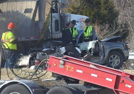 100 Truck Accident Today New Jersey Women Identified As Victims Of Route 202 Accident Between