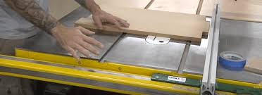 Best Grizzly Cabinet Saw by Best Cabinet Table Saw For 2017 U2013 Complete Buyers Guide U0026 Reviews