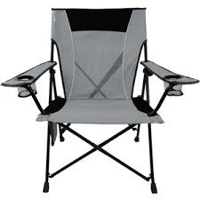 Kijaro Beach Sling Chair by Kijaro Beach U0026 Lawn Chairs You U0027ll Love Wayfair