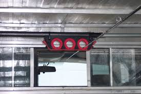 Fishing Pole Holder For Truck Cap - Best Fish 2017 Commander Rod Holders Cfessions Of A Fisherman Hunter And Portarod Fishing Rod Holder Transporter For Truck Bed Youtube Rocket Launcherin Truck Bed Mount The Hull Truth Fly In The South Diy Redneck Rodrack Your Suv Flag Pole Best In Word Fresh 411 On Have Rodswill Travel Just Made Rack Tacoma World Cooler Google Search Fishing Pinterest 2013 February Archive Budsblathercom For Cap Fish 2017 Pvc Storags Racks Must Haves