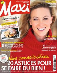 maxi mag fr recettes cuisine embryolisse press section