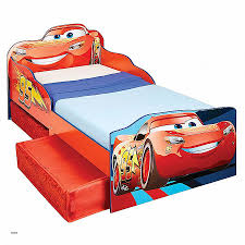 Unique Fire Truck Toddler Bed Step 2 - Pagesluthier.com Little Tikes Fire Engine Bed Step 2 Best Truck Resource Firetruck Toddler Walmart Engine Bed Step Little Tikes Toddler In Bolton Company Kids Bridlington Bedroom Tractor Twin Hot Wheels Toddlertotwin Race Car Red Step2 2019 Vanity Ideas For Check Fresh Image Of 11161 Beautiful Stock Price 22563 Diy New Pagesluthiercom