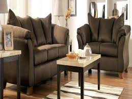 Cheap Living Room Sets Under 300 by Cheap Living Room Furniture U2013 Uberestimate Co
