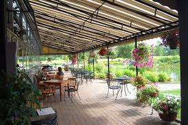 Commercial Awnings Portfolio - Otter Creek Awnings Awnings Above Louisville Awning Sales Service And Repair Canopies South Cheshire Blinds Commercial Kansas City Tent Metal Get An Assortment Home Kreiders Canvas Inc Shade Sail Sails For Covering Fort 1 Chrissmith Restaurant Shades Business Patio Enclosures Rooms Backyard Superior Canopy And
