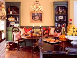 Primitive Country Decorating Ideas For Living Rooms by Bathroom Awesome Country Living Room Design Ideas Woodstone Club