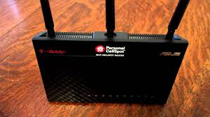 TECH TALK: T-Mobile Personal CellSpot Router - YouTube Update Works Over Cellular Too Ios 9 Adds Wifi Calling With Mac This Is The Tmobile Personal Cellspot Android Central The Welcome Back Youtube Home Net Box Speed Test Max 30 Mbits 5 Lte Digits Coming May 31 What It And Should You Use Petco Park Run Deck Tmobile 4g Cellspot Review Uta200tm Linksys Cisco Hiport Voip Phone Adapter Router Tmobiles Im Ist Ausnahme Futurezoneat Galaxy S7 Edge Review Best Can Get On Un