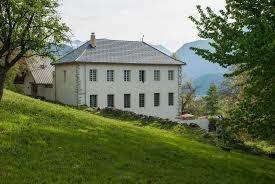 chambre d hote chateauroux chambres d hôtes maison cimarron chambres d hôtes châteauroux les alpes
