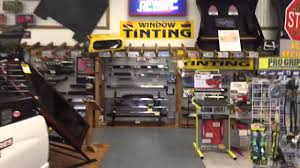 DFW Camper Corral THE Truck Accessory Store - YouTube