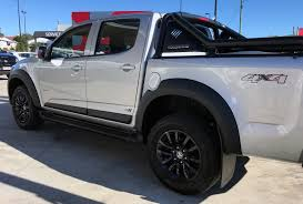 Holden Colorado LSX 2018 BLACK Alloy SIDE STEPS – DUAL CAB & CREW ... Hoop Ii Multi Mount Step Polished Pair Etheridge Race Parts Amazoncom Amp Research 7541301a Bedstep2 Boxside Access Truck Nerfs Boards Steps Bars Hero Raptor Series Carr Ld Sporty 72019 F250 F350 Add Seriesr Side Supercrew Addictive Desert Designs S37901na Lvadosierra 2007 Up Toyota Tundra Honeybadger Crewmax Centex Tint And Accsories Go Rhino D36150ps 3 Dominator D3 Towheel Round