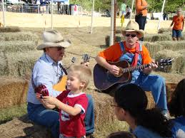 Free Pumpkin Patch In Katy Tx by Great Hill Country Pumpkin Patch Love Creek Orchards