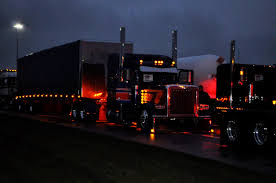 Tandem Thoughts: 2015 Pictures From Us 30 Updated 2112018 For Sale 1997 Freightliner 44 Century 716 Wrecker Tow Truck These Big Trucks Win Truck Show Awards Heres Why Tandem Thoughts 2015 Flatbed Hauling Salary And Wage Information Scania R500 V8 Hoekstra Zn Youtube Pin By Romke Hoekstra On Dginaf Pinterest Jb Hunts Shelley Simpson Is So Important To Trucking Manon New 2018 Freightliner Transportation Inc Volvo F 12 Ii 6x2 Topsleeper Met Gesloten Wipkar Van Bruntink In