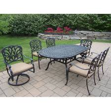 Wayfair Patio Dining Chairs by 1042 Best Forged Chairs Images On Pinterest Wrought Iron Metal