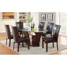 Wayfair Formal Dining Room Sets by New Wayfair Dining Room Sets 38 About Remodel Home Design Classic