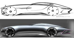 Vision Mercedes-Maybach 6 Is A Six-meter-long Electric Super-coupe ... Mercedes Benz Maybach S600 V12 Wrapped In Charcoal Matte Metallic Here Are The Best Photos Of The New Vision Mercedesmaybach 6 Maxim Autocon Sf 16 Spotlight 49 Ford F1 Farm Truck Mercedesbenz Seems To Be Building A Gwagen Convertible Suv 2018 Youtube G 650 Landaulet Wallpaper Pickup And Nyc 2004 Otis 57 From Jay Z Kanye West G650 First Ride Review Car Xclass Prices Specs Everything You Need Know Bentley Boggles With Geneva Show Concept Suv 8 Million Dollar Nate Wtehill Legend 7 1450 S Race Truck