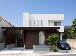 100 Outer House Design Provide A New Look Exterior Home Decor Awesome New Look