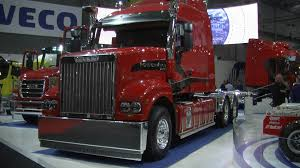 2015 Brisbane Truck Show With Iveco Trucks - YouTube Iveco Euro 6 Trucks On A Yard Editorial Stock Image Of Lorry Trucks For Tasmian Mson Logistics Bigtruck Magazine Ztruck Shows The Future Iepieleaks Wallpaper Iveco Cars Eurocargo Ml190el28 4x2 Fuel Tank 137 M3 4 Comp Dhl Buys Lng World News Targets Growth With Acorn Truck Sales Used 33035 Dump Year 1985 Price 11596 Sale 2015 Brisbane Truck Show Iveco Youtube Sunkveimi Furgon Eurocargo Ml75e18 4x2 Manual Ladebordwand Autobokteli 120e15 Engin Egi Aufbau