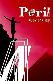 Ruby Barnes - Ebook Author, Book Reviewer, Blogger The Notion Of Family Politics4thepeople Time Waits For No Man Ruby Barnes Flash Fiction Rubys Books Realtor Author Braff George 28 Vinyl Records Cds Found On Cdandlp Faith Twitter Rachel Barnes Ncis 2014 Httpstcoeab5ll7soh 2017 Student Leaders Mildura West Primary School Declan Burke 030411 26 Best Seventh Son Images Pinterest Ben Character Home Support Services Mccomb District One More The Family Rae Photography