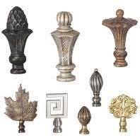 Vintage Brass Lamp Finials by Antique Lamp Shades Silk Mica Fringe B U0026p Lamp Supply