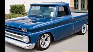 List Of Synonyms And Antonyms Of The Word: 66 Chevy Truck 1966 Chevrolet C30 Eton Dually Dumpbed Truck Item 5472 C10 For Sale 2028687 Hemmings Motor News 1963 Gmc Truck Rat Rod Bagged Air Bags 1960 1961 1962 1964 1965 Chevy Patina Shop Truck Used In 1851148 To Street Rod 7068311899 Southernhotrods C20 For Sale Featured Article Custom Classic Trucks Magazine February 2012 Chevy Pickup Pristine Sold Youtube Priced Quick Resto Modpower Zone
