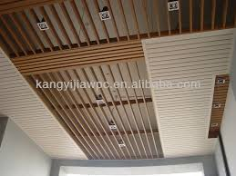 image of armstrong wood ceiling pkanks armstrong ceilings co