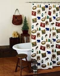 Towels Shower Curtains Juvenile Bath Mats Bath Robes Towels