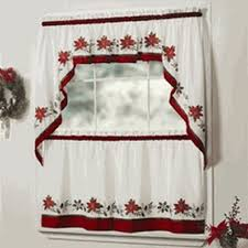 Grape Decor Kitchen Curtains by Kitchen Curtains And Valances Vineyard Grapes Embroidered Kitchen