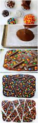 Top Halloween Candy 2013 by Best 25 Halloween Bark Ideas On Pinterest Halloween Parties