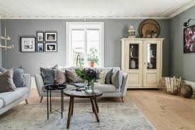 stilmix aus alt und neu im wohnzimmer bild kaufen